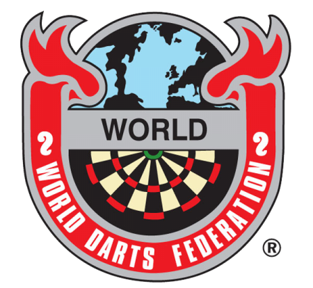 2021 WDF World Masters
